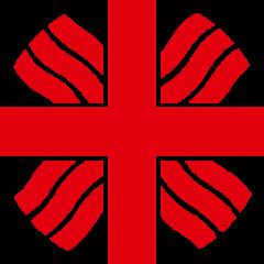 Caritas UP Sandrigo – parrochhie di Ancignano, Bressanvido, Lupia, Poianella e Sandrigo